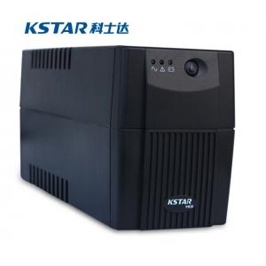 科士达 YDE2060 UPS电源主机