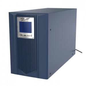 科华技术(KELONG) 在线式UPS YTR1101 1KVA/800W 内置电池