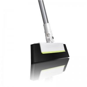 思高 擦窗器 XY003879042 材质聚丙烯 EVA TPR,铁尺寸66-105CM商品毛重:320.00g 清新绿