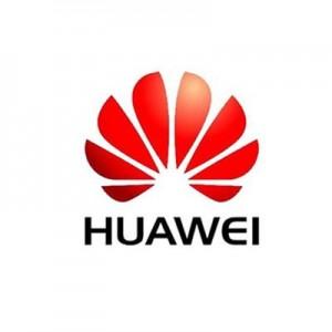 华为 (HUAWEI)L-AC6003-8AP AC6003控制器8AP授权