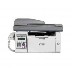 映普生(ICSP)YPS-4022NH黑白激光网络多功能一体机(打印、复印、扫描、传真)