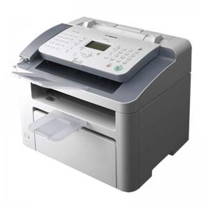 佳能(Canon)FAX-L150 黑白激光多功能一体机(传真 打印 复印)