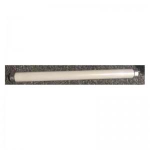国产 QT-SM001 10W 33cm 灭蚊灯管 白色(单位:根)