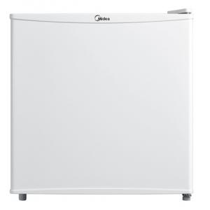Midea/美的 BC-45M 45 L 定频 单门 电冰箱