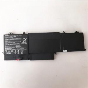 华硕 C23-UX32 原装 电池