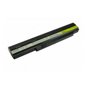 ONEDA 笔记本电池8芯 适用联想昭阳K26 E26 K27 K29 L10M4E21