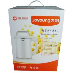 九阳豆浆机 DJ13B-D82SG