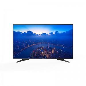 创维智能网络电视40E382W 40英寸智能网络电视,安卓系统 黑色