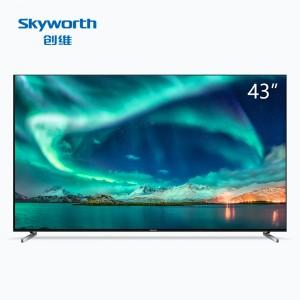 创维电视 43Q3A 43寸