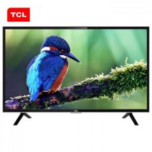 TCL Y43F1B 43寸液晶平板电视
