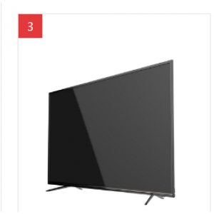 创维65G5  4色4K 智能电视 65英寸 超高清