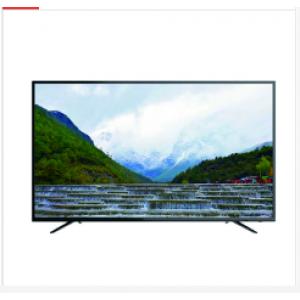 创维(Skyworth) 65G5 65英寸 4K智能液晶电视 黑色(单位:台)