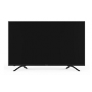 海信(Hisense)39英寸高清蓝光平板液晶电视机(HZ39H30D)