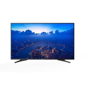 创维(Skyworth) 43E382W 43英寸电视机 黑色