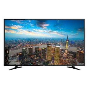 创维电视机55E388A 55寸 超高清4K 台