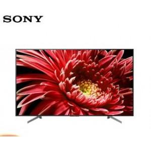 SONY KD-85X8500G 85寸 大屏 平板电视