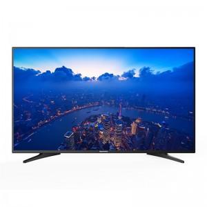 创维 LED网络智能电视 55E382W 55英寸 分辨率1920*1080DPI 酷开系统 不含底座 黑色