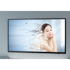 创维 cw43E382W  电视机含壁挂架(销售单位:台)