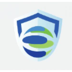 SANGFOR终端检测响应平台EDR