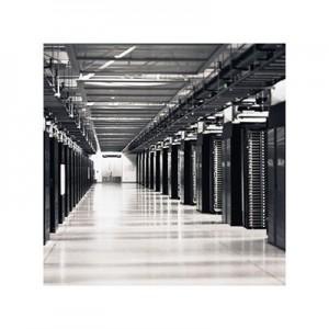 河姆渡 (homedo) 虚拟化软件售前服务券