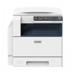 FujiXerox/富士施乐 S2110N 复印机