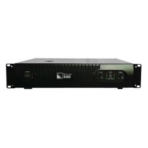 K-LEM BCC-600 功率放大器