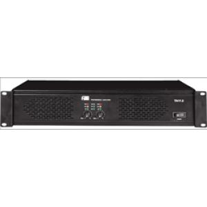 FDB TA14.2 黑色 功放(销售单位:个)