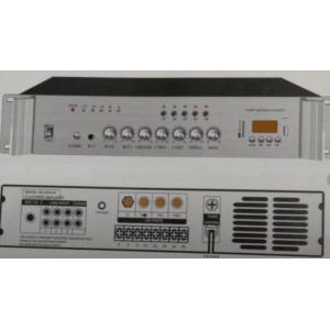 KASEN功放设备 MP-USB650M 功率650瓦 单位:台