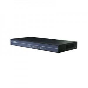 海康威视 16路720P HDTVI高清视频发送光端机DS-3V16T-AE/720P