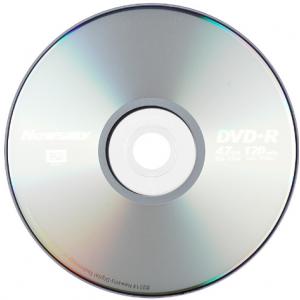 纽曼/Newmine DVD+R 4.7G 16速 25张/盒 光盘