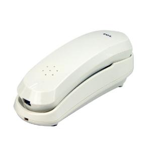 TCL HA8689APT 固定电话机