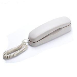 步步高 HCD007126T 固定电话机