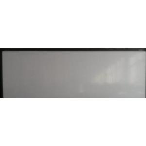 博特 定制 白板