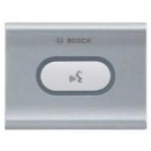 BOSCH DCN-FMI 话筒连接模组(含连接模块、控制模块、端帽)(销售单位:套)