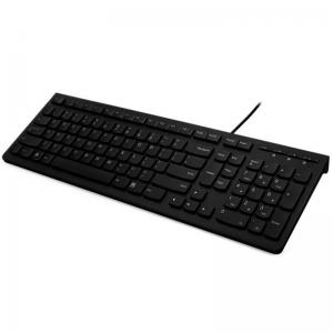 lenovo联想 K5819 有线 键盘