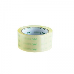 30320 60mm*30y 透明封箱胶带(单位:卷)