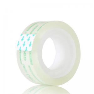 30014 透明胶带 12mm*20y (12卷/筒)(单位:筒)