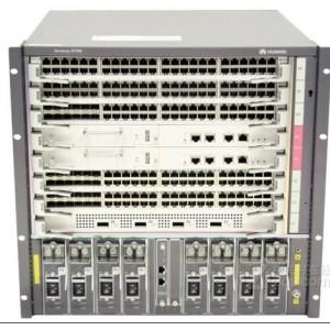 HUAWEI/华为7706框式交换机