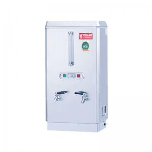 裕豪 ZK-9K 电热开水器 50L 450*400*920mm(不含底座)单位:台