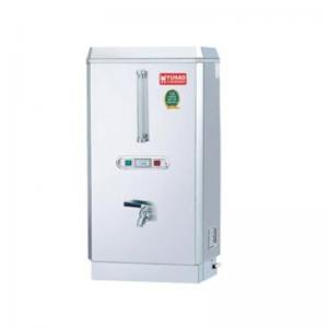 裕豪 ZK-3K 自动电热开水器 28L (不含底座)单位:台)
