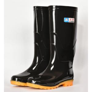 古莱登 38cm 雨鞋 高筒