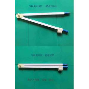 卓教 38cm 数学教具圆规 白板可用(销售单位:个)