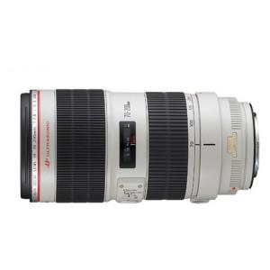 佳能(Canon) 镜头 EF 70-200/2.8L IS II USM
