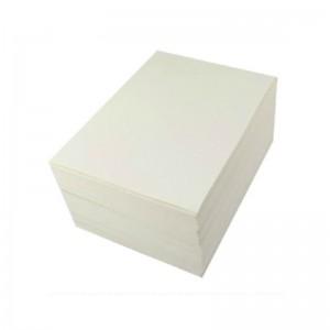 爱教  CMKS-04 16K 150g 素描纸铅画纸 白色 2000张/包 8000张/令(单位:令)