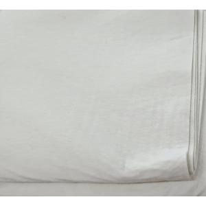 国产 160cm*60cm 羊毛毡 厚5mm(销售单位:块)