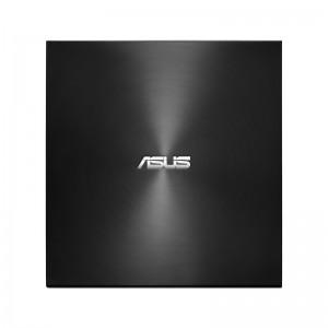 华硕 外置DVD光驱刻录机 SDRW-08U7M-U 8倍速 USB2.0 黑色