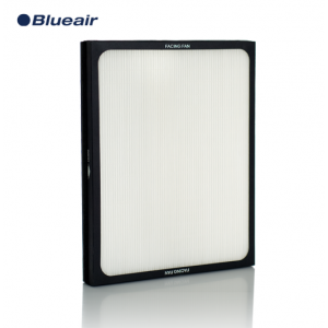 Blueair/布鲁雅尔 203滤芯 空气净化器滤芯(销售单位:个)
