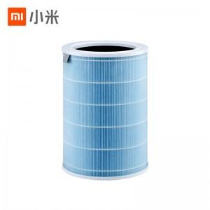 小米 空气净化器 滤芯 通用版 小米空气净化器/小米空气净化器 2/米家空气净化器Pro通用 蓝色
