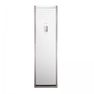 美的 KFR-120LW/SDY-PA400(D2) 5匹 立柜式 定频冷暖制冷热 二级能效空调 免费配送免费安装 不含辅材