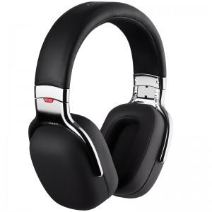漫步者 EDIFIER H880 新旗舰头戴式耳机 (深空黑)